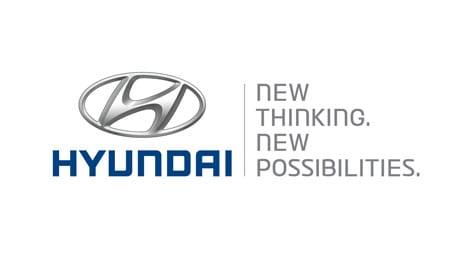 Hyundai'nin yeni mottosu