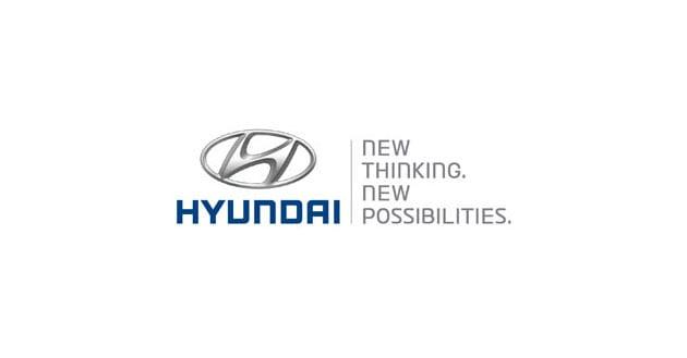 Hyundai ilk sırada