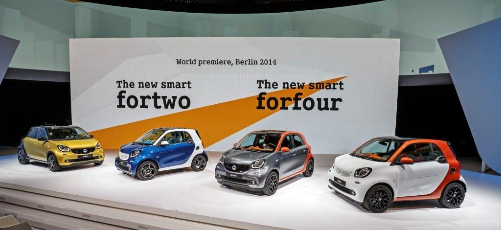 smart ww.e-motoring.com