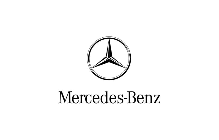 Mercedesler isim değiştiriyor!