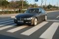 BMW 328i www.e-motoring.com