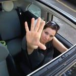 Ayça Şen www.e-motoring.com