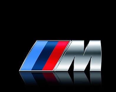 BMW M'i gama yayıyor