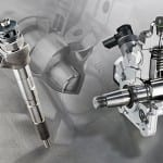 bosch common rail direct injection www.i-motoring.com