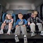 www.i-motoring.com  child_safety