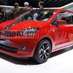 Skoda Citigo www.i-motoring.com