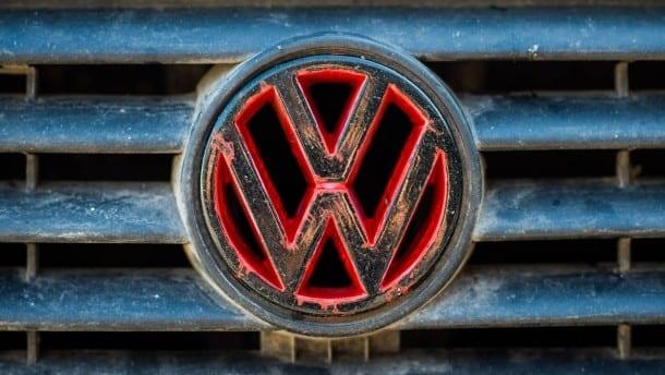 Belki VW iflasın eşiğinde değil ama…