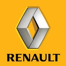 Renault'dan yeni motorlar