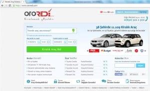 www.otoredi.com