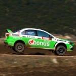 Hitit Rallisi-Ercan Kazaz www.i-motoring.com
