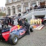 FIA www.i-motoring.com