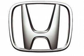 Honda Avrupa'nın üretimi normale dönüyor