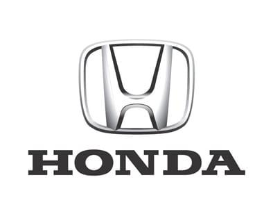 Honda'nın 'doğa'l mağduriyeti