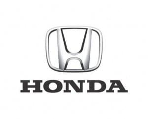 Honda Türkiye yönetiminde değişiklikler