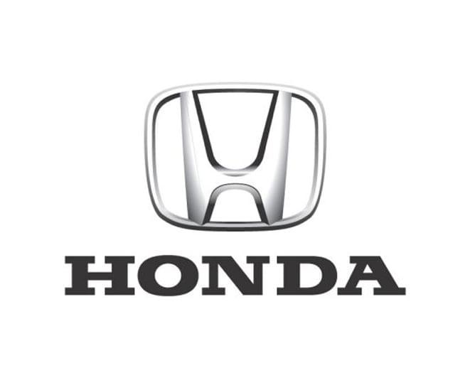 Yeni yıla yeni Honda'yla girme fırsatı