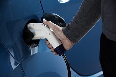 Elektrikli araçta Avrupa lideri Peugeot