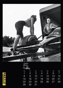 Pirelli-The Cal www.e-motoring.com