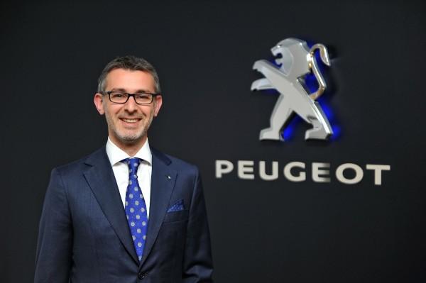 Hyundai'ye veda, Peugeot'ya merhaba
