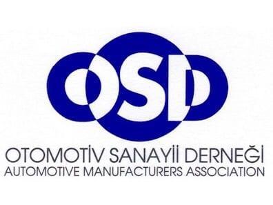 OSD'den beklenen işbaşı çağrısı