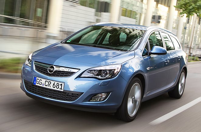 Opel'den cazip fırsatlar