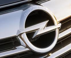 Opel yeni üstsüz peşinde