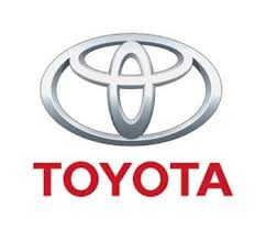 Toyota GT86'ya sedan kardeş geliyor