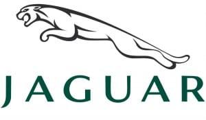 jaguar www.e-motoring.com