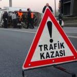 kaza26