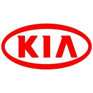 Kia'dan indirim kampanyası