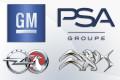 logo-psa-gm_1