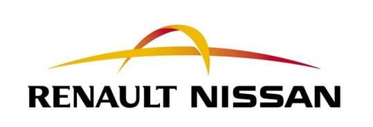 renault nissan alliance www.e-motoring.com