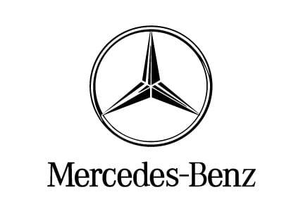 Mercedes'ten Haziran kampanyaları