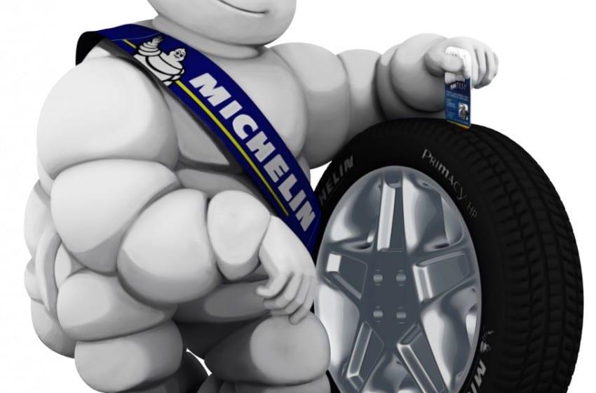 Michelin ailesinden önemli bir kayıp