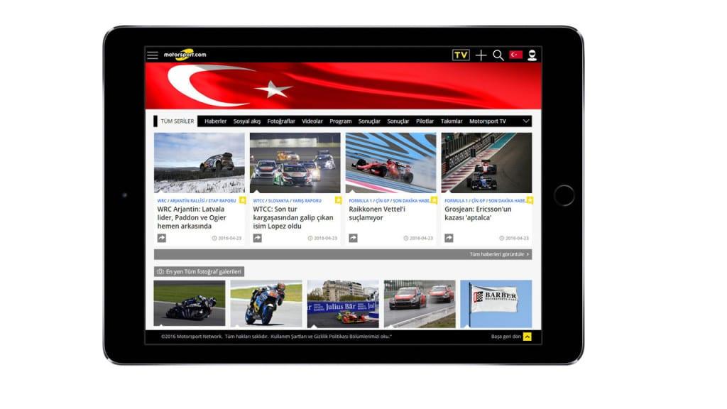 motorsportcom-turkey