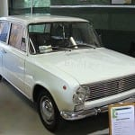 murat-124