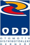odd_logo