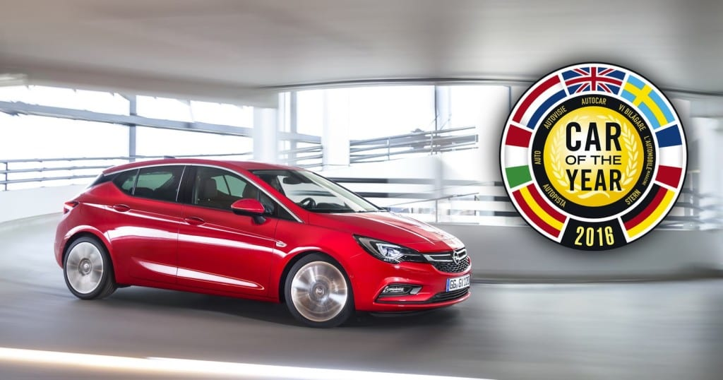 opel-astra-wins-2016-euro-coty-1