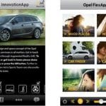 opel_iphone_uygulamasi