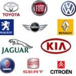 otomobil_markalari www.i-motoring.com