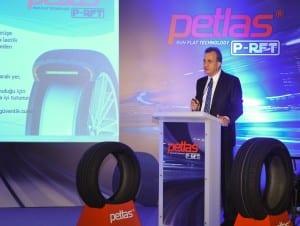 Petlas_Yahya Ertem www.e-motoring.com