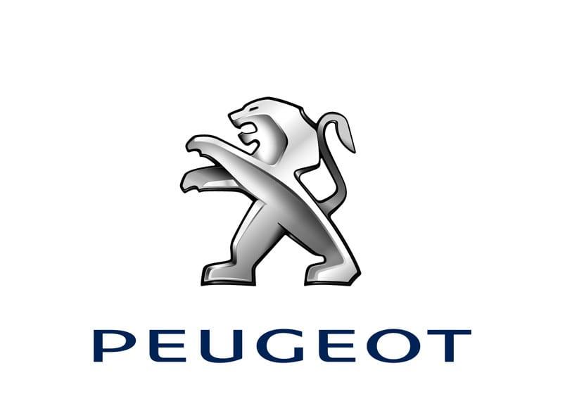 Peugeot yükselişte