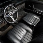 steve-mcqueen-cars-up-for-auction