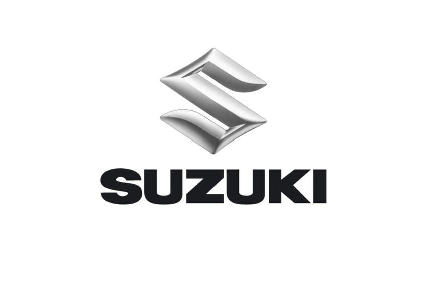 Suzuki Türkiye yönetiminde yeni yapılanma