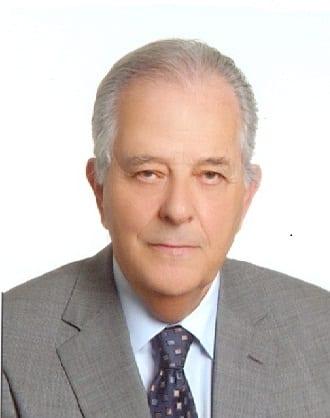 Ercan Tezer