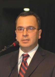 Altan Aytaç
