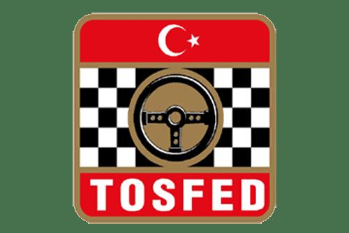 TOSFED eğitimleri yapıldı