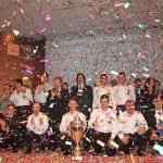Türkiye Ralli Şampiyonları www.i-motoring.com