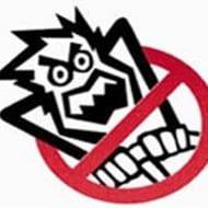 trafik sorumluluğu hareketi www.e-motoring.com