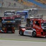 Truck_racing_gun www.i-motoring.com