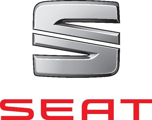 SEAT Türkiye'ye dünya birinciliği ödülü